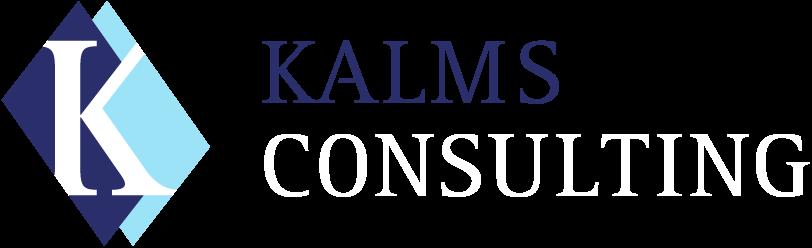 Kalms Consulting