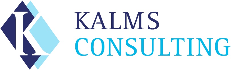 Kalms Consulting