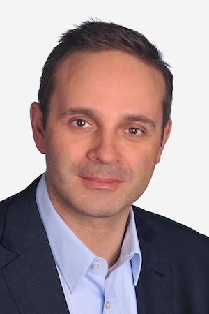 Marco Kalms