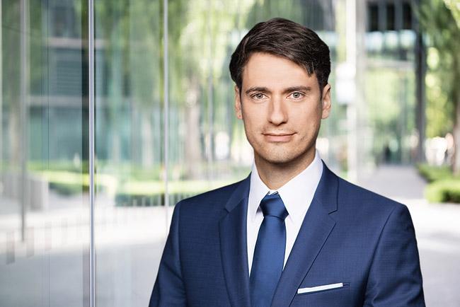 Christian Kunzendorf, M.Sc.