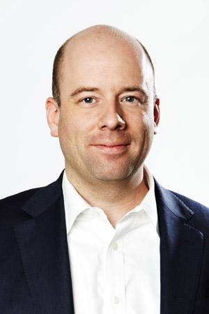 Dr. rer. nat. Benjamin Schulz