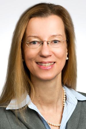 Dr. rer. nat. Katja Schröder