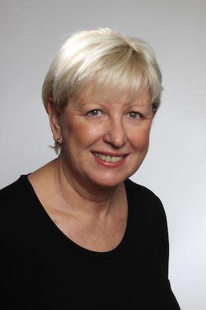 Monika Erxleben