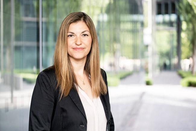 Mirjana Popadic