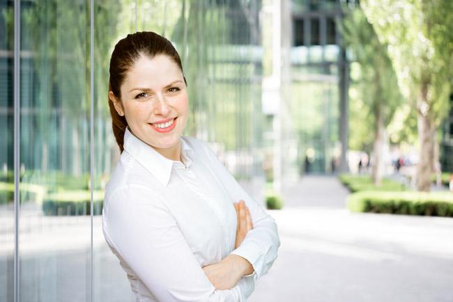 Dr. rer. nat. Julia Knorr